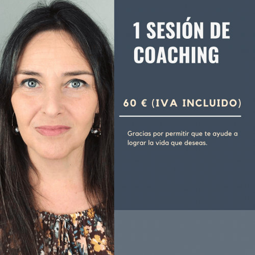 1-sesion-coaching