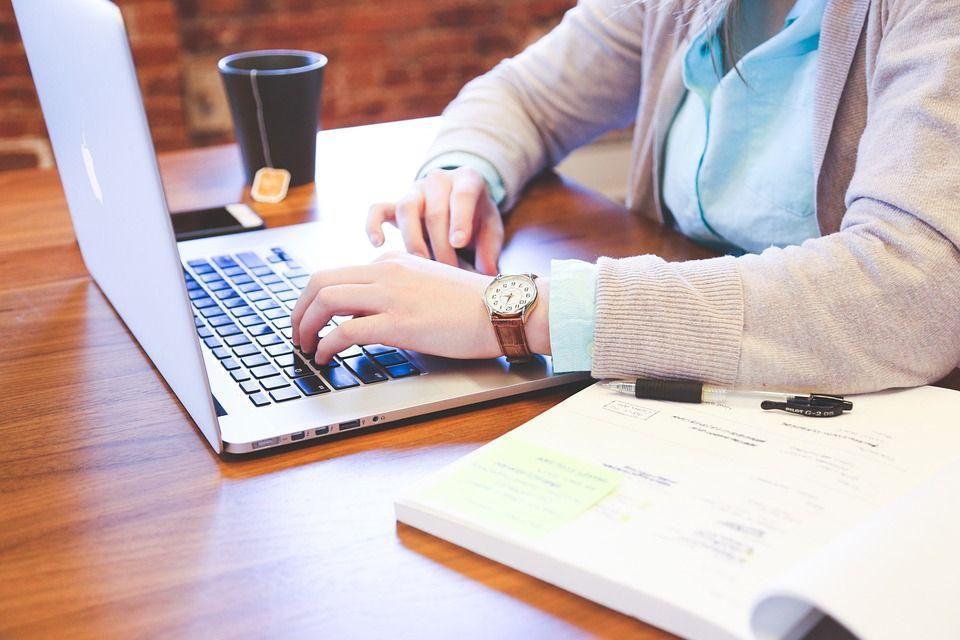 yolanda-cambra-coaching-sesiones-coaching-online-cursos-online