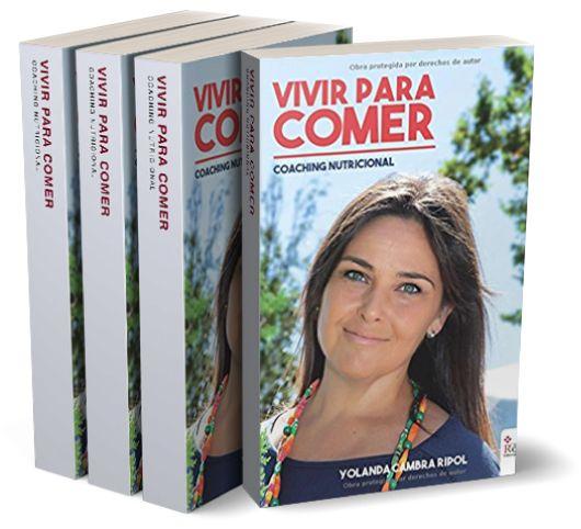 libro-vivir-para-comer-coaching-nutricional-yolanda-cambra