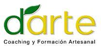 D'Arte, Coaching y formación artesanal