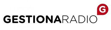 Gestiona Radio, Onda Aragonesa