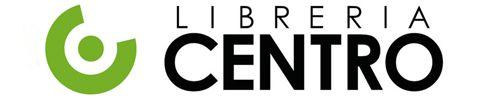 Libreria Centro
