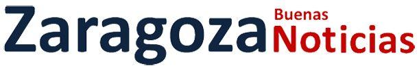 Zaragoza Buenas noticias
