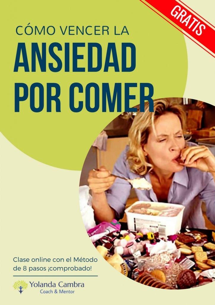 clase-online-gratis-supera-ansiedad-comer-comida-8-pasos