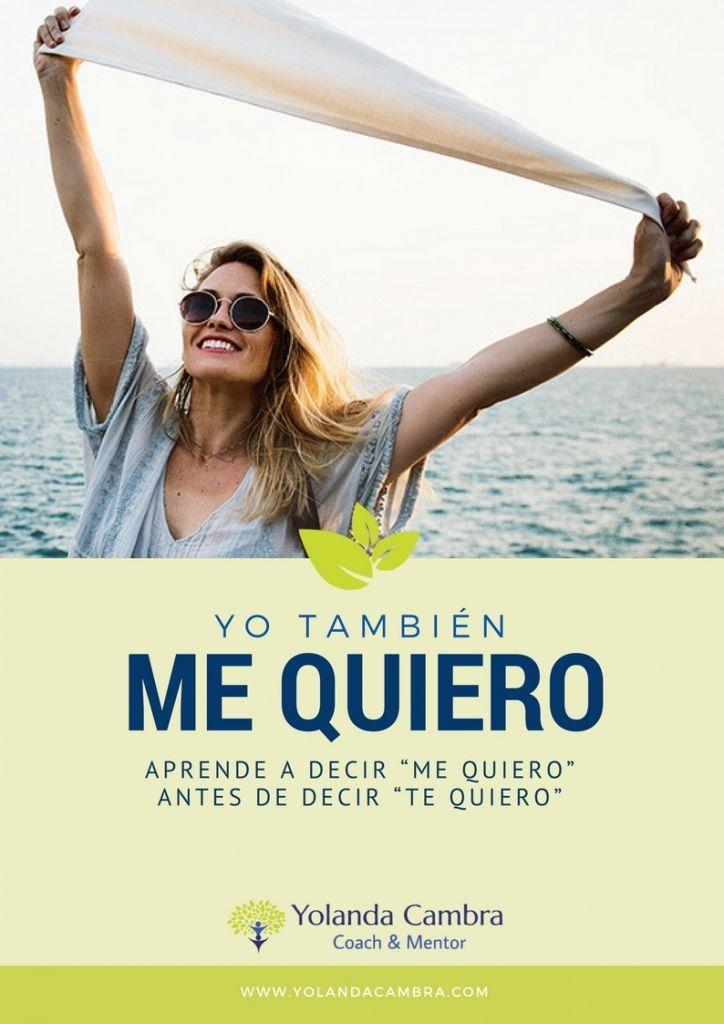 curso-online-autoestima-yo-tambien-me-quiero-yolanda-cambra-coaching