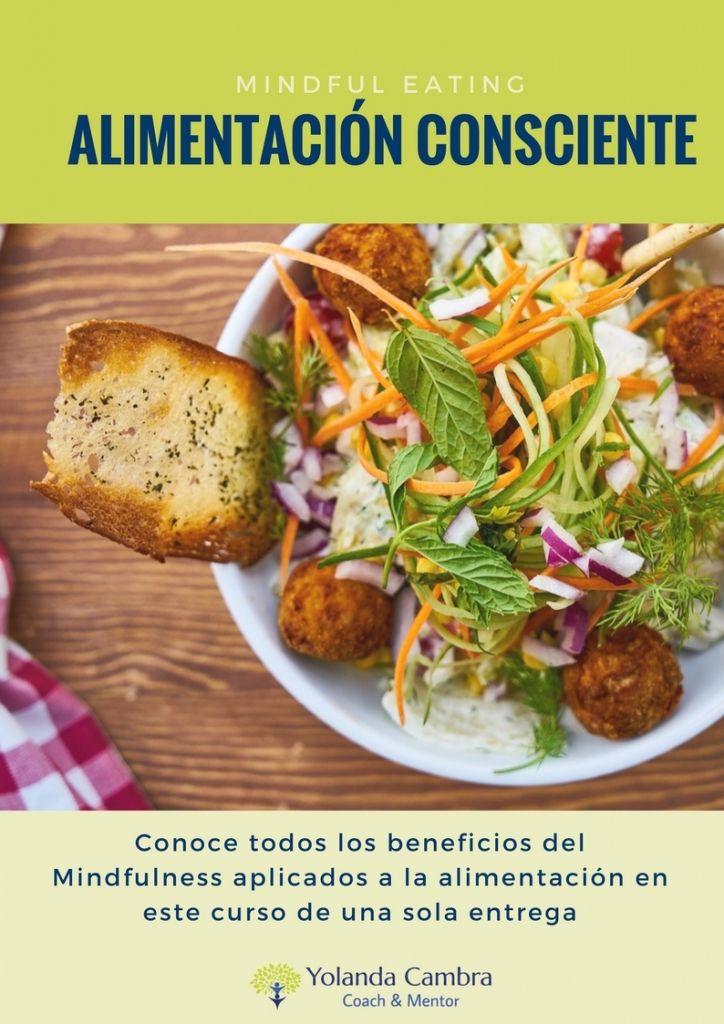 curso-online-alimentacion-emocional-mindful-eating-yolanda-cambra-coaching