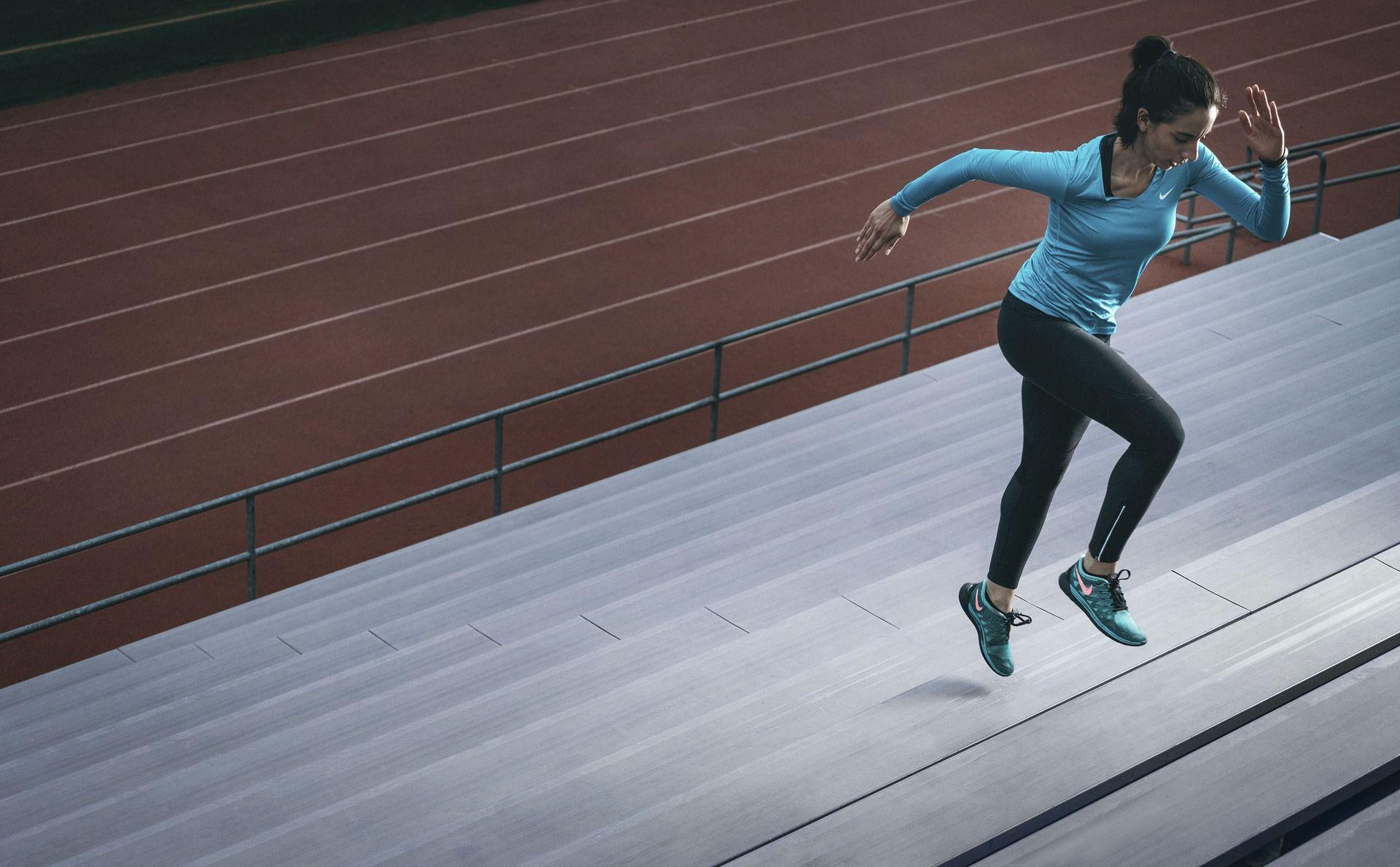 adelgazar rapido y facil con ejercicio fitness y yoga dietas para perder peso