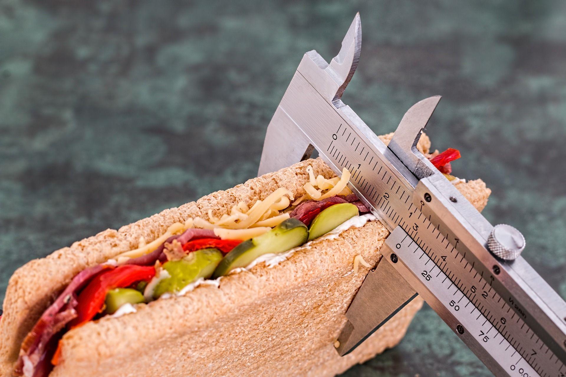 dietas-para-adelgazar