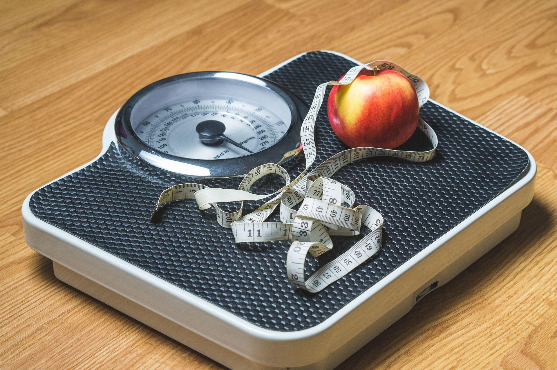 aceptarse-resignarse-obesidad-sobrepeso-kilos