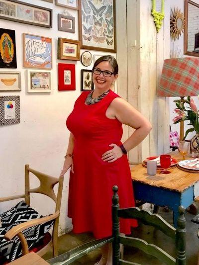 autoestima-mujer-gorda-obesa-sobrepeso-kilos