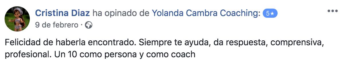 yolanda-cambra-coaching-online-nutricional-