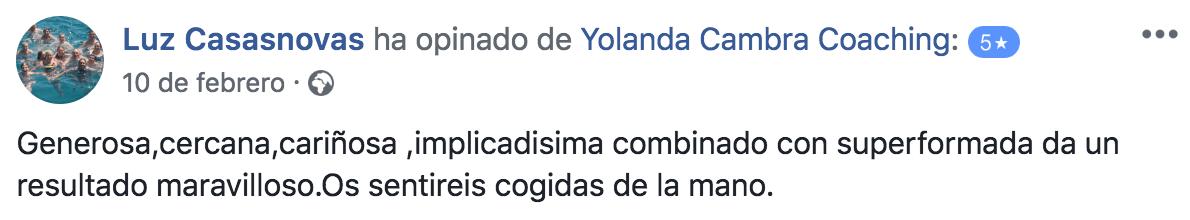 yolanda-cambra-coaching-online-nutricional-ansiedad-comida-adiccion-atracon