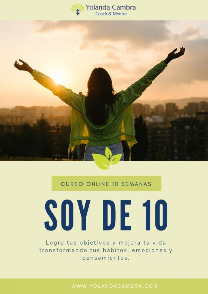 curso-online-soy-de-10-10-semanas-yolanda-cambra-coaching-online