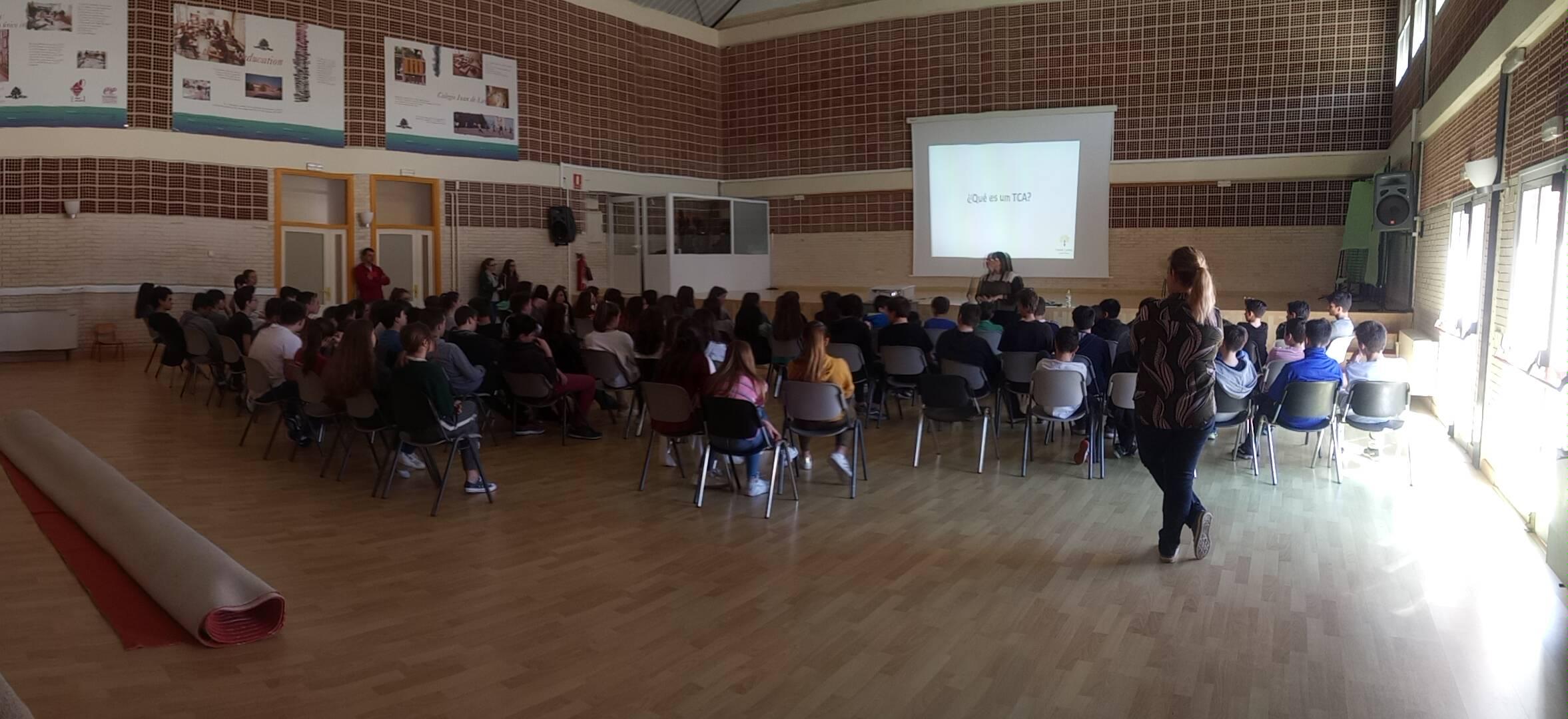 charla-prevencion-trastornos-conducta-alimentaria-colegios