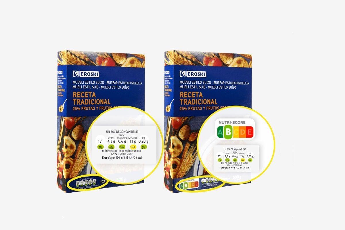 NutriScore_etiqueta-alimentos