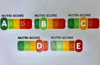 nutriscore-etiqueta-alimentos