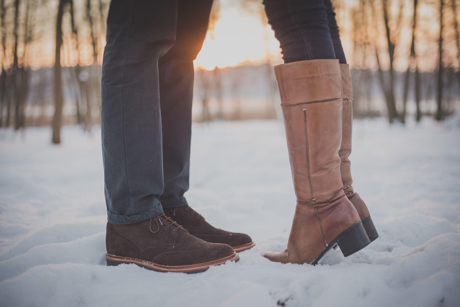 pareja_amor-novio
