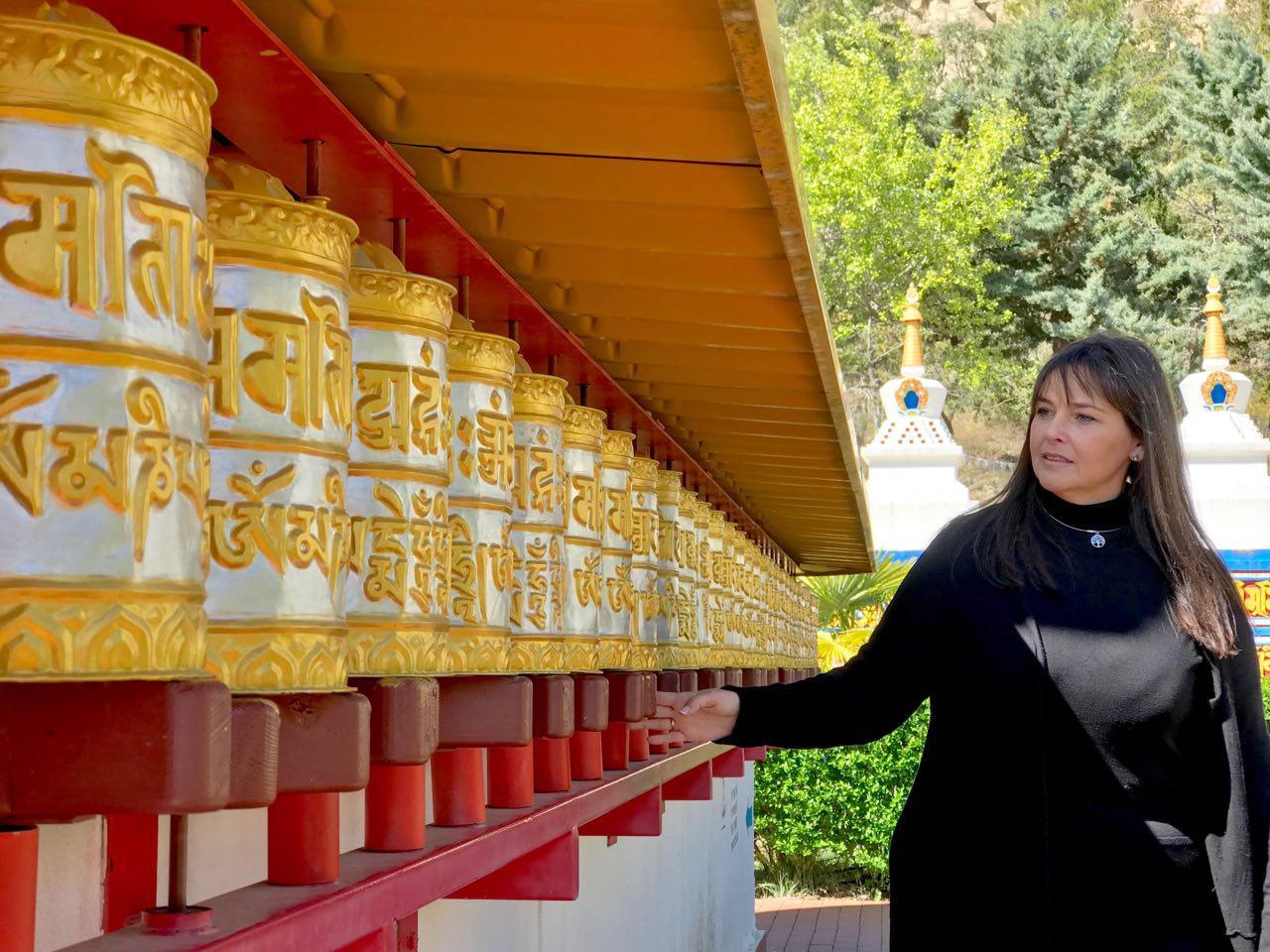 budista-panillo-introspeccion-escritura-terapeutica