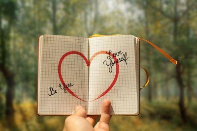 amor-propio-amarse-uno-mismo
