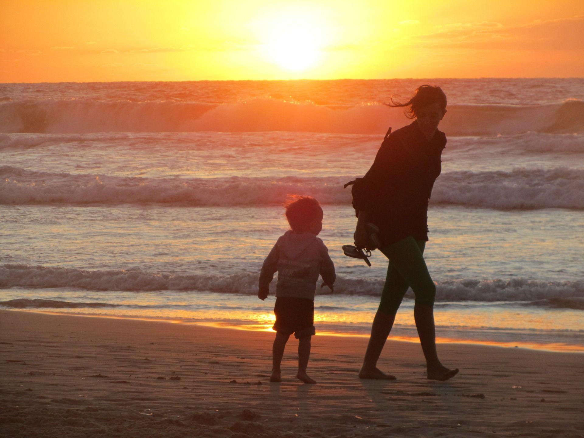 maternidad-desborda-atracon-madres-arrepentidas-malasmadres-