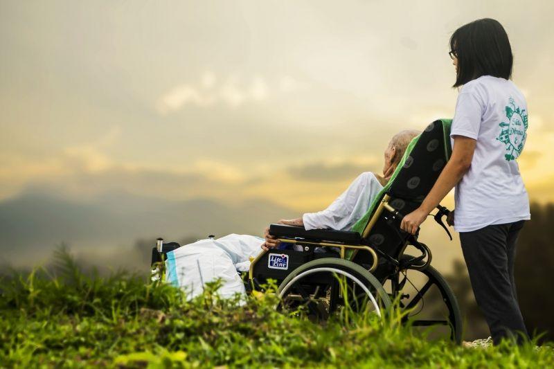 fase-terminal-muerte-duelo-cuidados-paliativos