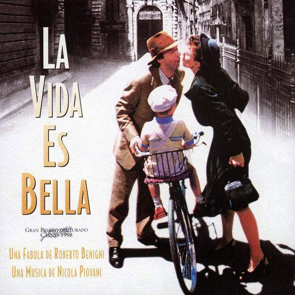 La-Vida-Es-Bella-confinamiento-covid