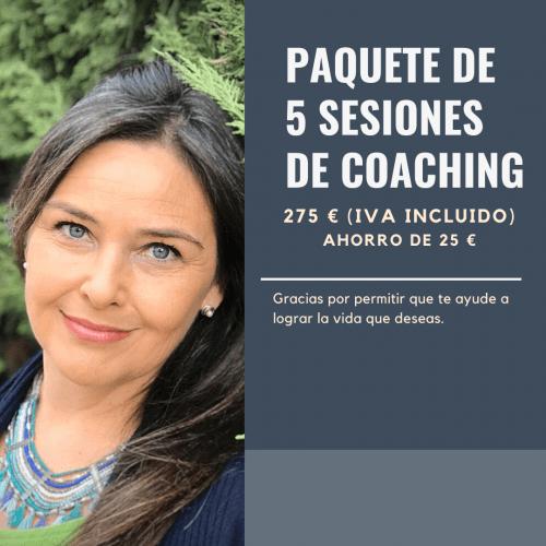 5-sesiones-coaching