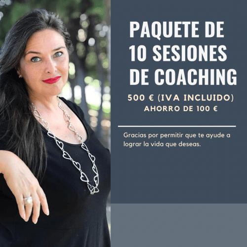 10-sesiones-coaching