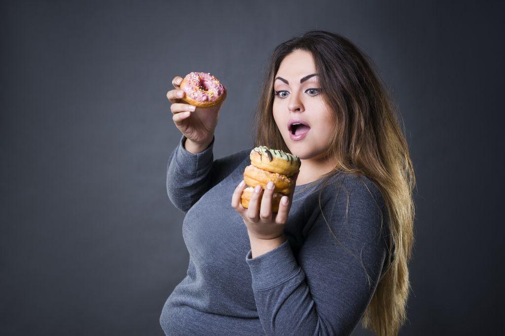 dieta-ansiedad-alimentacion-emocional