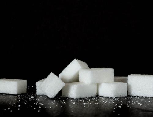 ¿El azúcar mata?